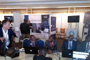 Journées de la sécurité numérique à Dakar