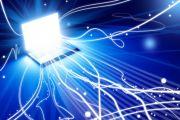 Le développement de l'économie numérique
